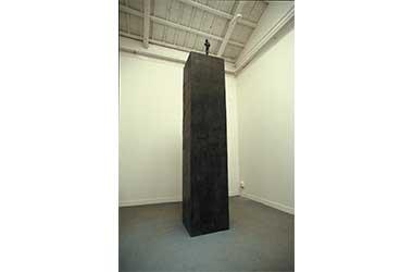 XLIV Biennale di Venezia