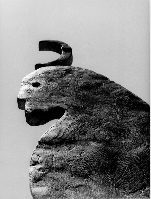 Percorso amoroso, 2002-2004. Bronzo, 660 x 367 x 180 cm. Dettaglio
