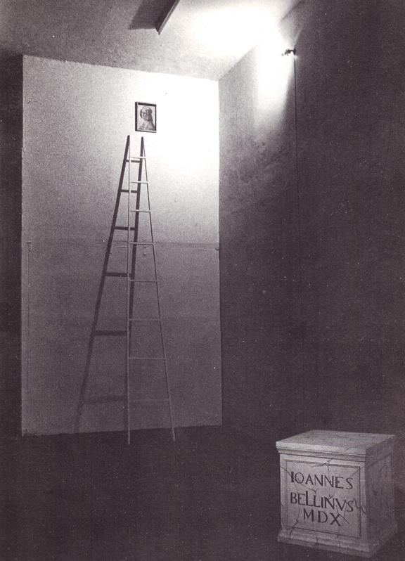 <i>Giambellino</i>, 1977. Foto di M. Gerardi